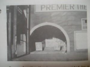 6. Premier Theatre (site)