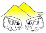 Peak Hill Caravan Park