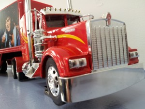 Cossor's Diecast Collectables and toys