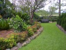Peak Hill Show Society Garden Competition  2021 TBA due to Covid Pandemic